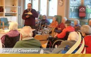 cappellania-03